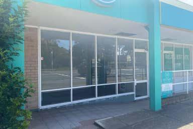 201 High street Penrith NSW 2750 - Image 3