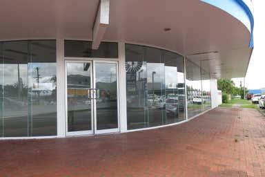 257 Mulgrave Road Bungalow QLD 4870 - Image 3