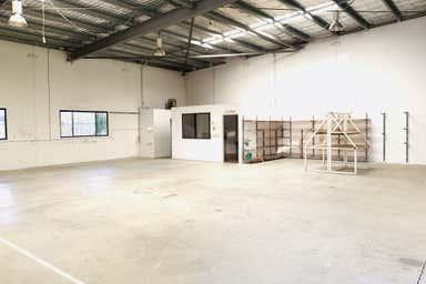 Unit 2, 1-7 Grey Gum Street Helensvale QLD 4212 - Image 3