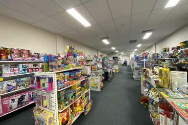 Shop  4, 150-154 Summer Street Orange NSW 2800 - Image 4