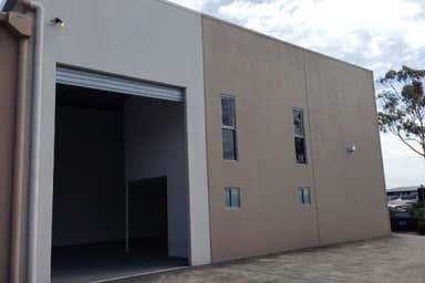 1/10 Millaroo Drive Helensvale QLD 4212 - Image 3