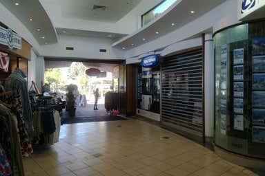 22/121 Mooloolaba Esplanade Mooloolaba QLD 4557 - Image 4