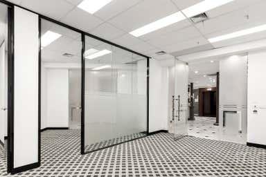 Exchange Tower, Suite 411, 530 Little Collins Street Melbourne VIC 3000 - Image 4