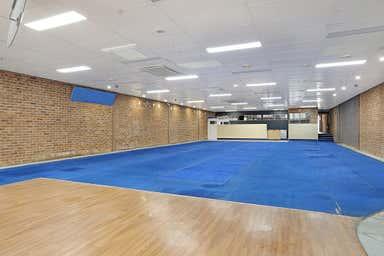 131 Lawes East Maitland NSW 2323 - Image 3
