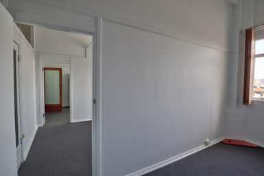 Level 3 Rooms 50, 51 & 52, 52 Brisbane Street Launceston TAS 7250 - Image 2