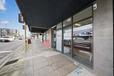 477 South Road Bentleigh VIC 3204 - Image 3