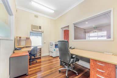 72A Sydney Street Mackay QLD 4740 - Image 4