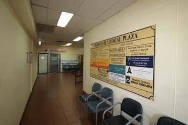 Suite E1, 177 James Street Toowoomba City QLD 4350 - Image 3