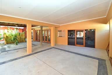 Lot 11/95 Eumundi Road Noosaville QLD 4566 - Image 2