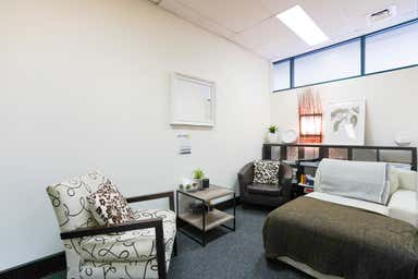 10/14 Frenchs Forest Road Frenchs Forest NSW 2086 - Image 3