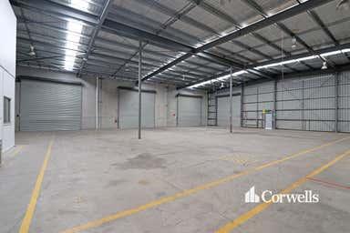 37 Access Avenue Yatala QLD 4207 - Image 4