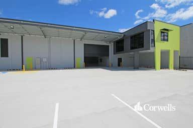 17 Lot 44 Blue Rock Drive Yatala QLD 4207 - Image 3