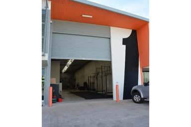 Unit 1, 29 Premier Circuit Warana QLD 4575 - Image 2