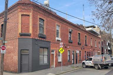 47 Derby Street Collingwood VIC 3066 - Image 3