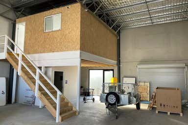 Unit 10, 16 Reliance Drive Tuggerah NSW 2259 - Image 3