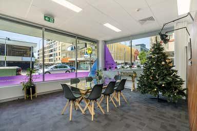 Suite 2, Ground Floor, 161 King Street Newcastle NSW 2300 - Image 4