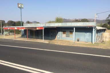 6980 Castlereagh Highway Ilford NSW 2850 - Image 4