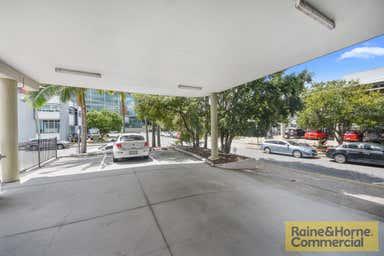2/27 Parkview Street Milton QLD 4064 - Image 4