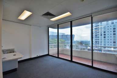 HARLEY PLACE, Level 4 Suite 405, 251 Oxford Street Bondi Junction NSW 2022 - Image 4