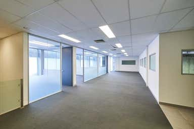 2/38 White Street South Melbourne VIC 3205 - Image 3