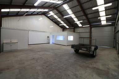 Unit 4, 21-23 Naweena Road Regency Park SA 5010 - Image 4