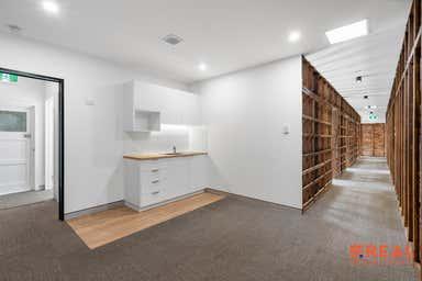 1A Nerang Street Southport QLD 4215 - Image 2