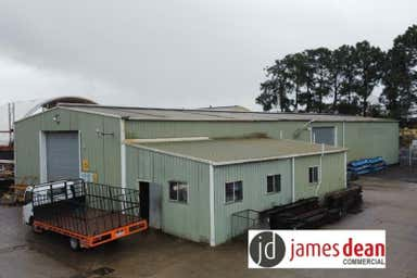 Tenancy, 117 Ingleston Road Tingalpa QLD 4173 - Image 3