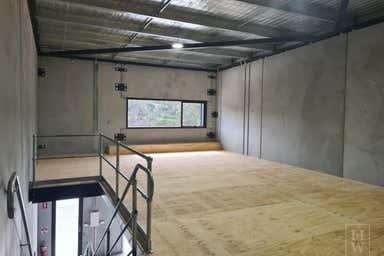 11/6-10 Owen Street Mittagong NSW 2575 - Image 3