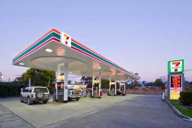 137 Great Western Highway Blaxland NSW 2774 - Image 3
