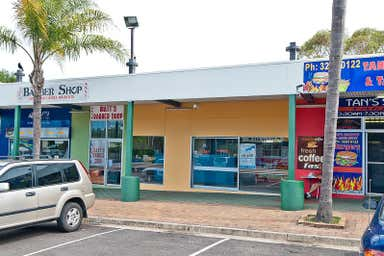 Shop  4, 41-51 Bailey Road Deception Bay QLD 4508 - Image 3