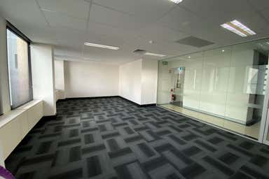 Suite 11, 251 Adelaide Terrace Perth WA 6000 - Image 3