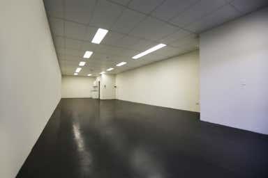LEASED BY ARMMANO LAZIC 0451 677 321 & MICHAEL BURGIO 0430 344 700, 6/18 West Street Brookvale NSW 2100 - Image 2