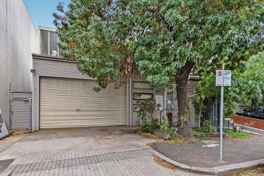 56A Steel Street North Melbourne VIC 3051 - Image 3