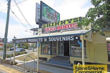 325 Gympie Road Kedron QLD 4031 - Image 3