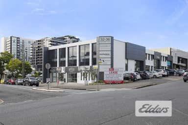 32 Doggett Street Newstead QLD 4006 - Image 4