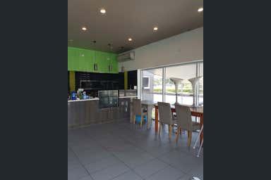 7/262 Kingston Road Kingston QLD 4114 - Image 3