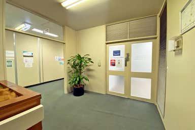 Suite 7 20 - 22 Woodriff Street Penrith NSW 2750 - Image 4