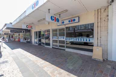 1/378 High Street Maitland NSW 2320 - Image 3