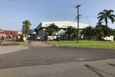96 Hartley Street Portsmith QLD 4870 - Image 3