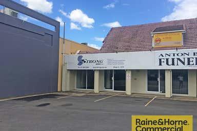 1/1279 Gympie Road Aspley QLD 4034 - Image 4