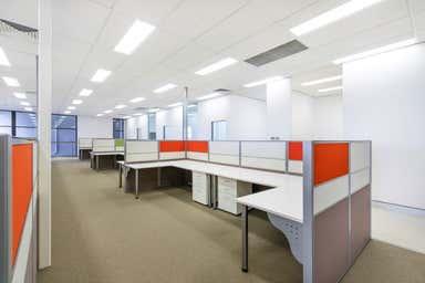 3/333 Queensport Road Murarrie QLD 4172 - Image 3
