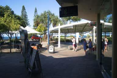 22/121 Mooloolaba Esplanade Mooloolaba QLD 4557 - Image 3