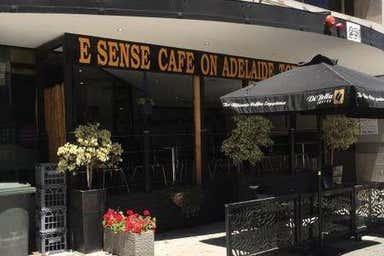 8A/231 Adelaide Terrace Perth WA 6000 - Image 3