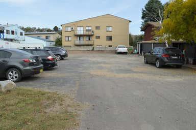 Lake View Plaza, Lot 10 & Lot 11, 2 Snowy River Avenue East Jindabyne NSW 2627 - Image 4