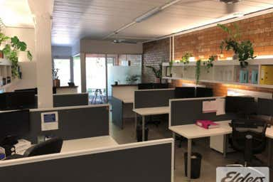 9 Hynes Street Fortitude Valley QLD 4006 - Image 4