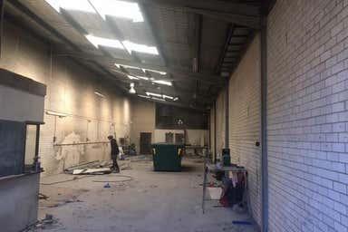Factory 1, 99 McEwan Road Heidelberg West VIC 3081 - Image 3