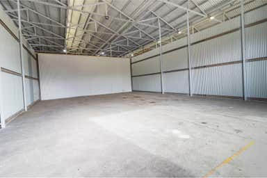 4/172 Racecourse Road Rutherford NSW 2320 - Image 3