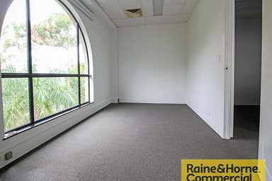 32/88 L'estrange Terrace Kelvin Grove QLD 4059 - Image 4