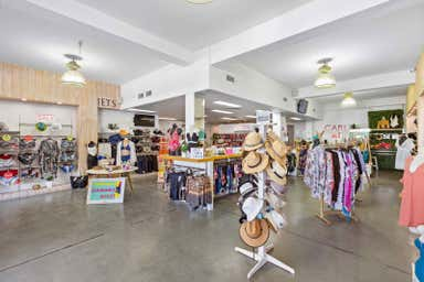 Shops 2 & 3, 147-157 Pacific Highway Charlestown NSW 2290 - Image 3