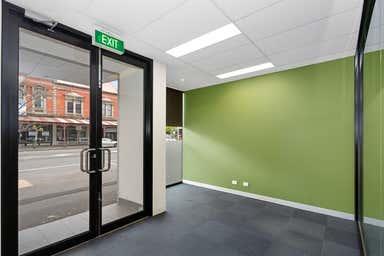1/247 Park Street South Melbourne VIC 3205 - Image 3